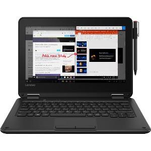 Lenovo 300e Winbook 81FY000BUS