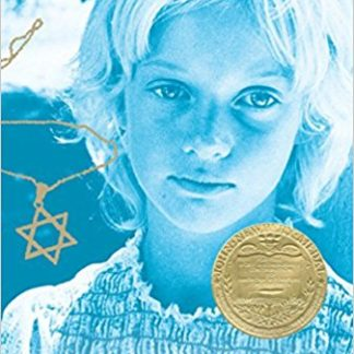 Number the Stars: Lois Lowry