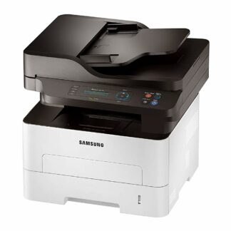 Samsung Xpress SL-M2875DW Laser Multifunction Printer