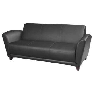 Santa Cruz Lounge Sofa