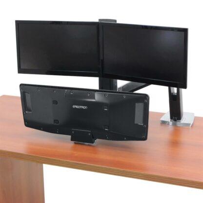 24-390-026 WorkFit-A Dual Screen 06
