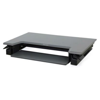 33-397-062 WorkFit-T Black 02