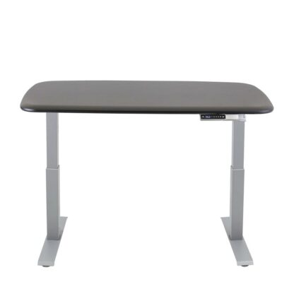 98-353-921 WorkFit Electric, Sit-Stand Desk 30x48