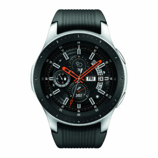 Samsung Galaxy Watch Front