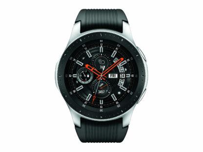 Samsung Galaxy Watch Front