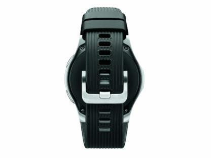 Samsung Galaxy Watch Rear