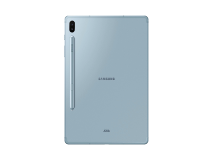 S6 Tablet Cloud Blue 04