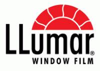 Llumar_Films