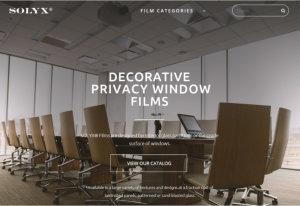 Solyx_Window_Films