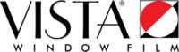 Vista_Window_Films