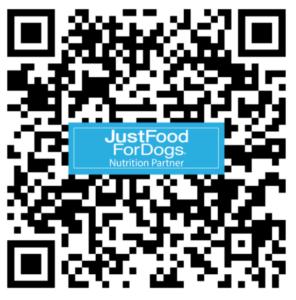 Just Food For Dogs Nutrition Partner All Animals Veterinary Hospital