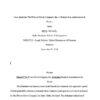 mgmt 520 week 4 case analysis