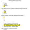 nr 507 midterm exam