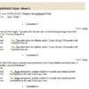 nurs 6531 week 3 quiz