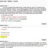nurs 6541 week 2 quiz
