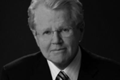Edwin L. Phelps