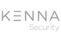 kenna-security-2
