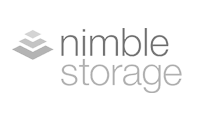 nimble_storage_logo
