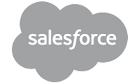 salesforce-5