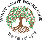 White Light Bookstore - The Path of Spirit