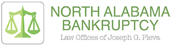 North Alabama Bankruptcy Attorney Joseph G. Pleva
