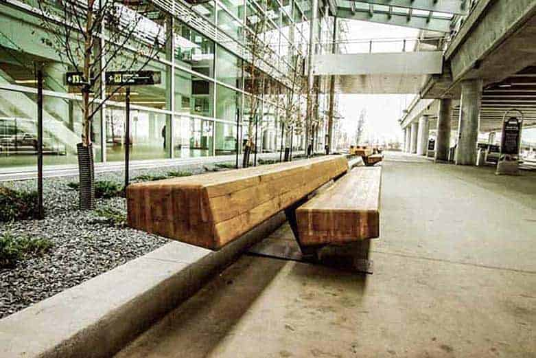 custom-solid-wood-outdoor-benches