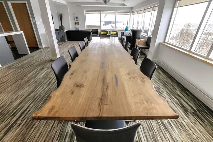 large-oak-boardroom-table