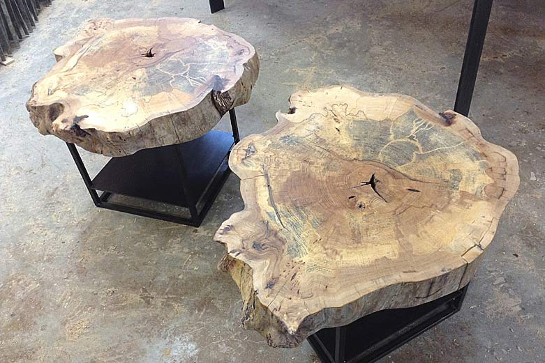 tree-trunk-solid-wood-tables