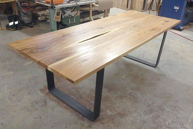 solid-wood-live-edge-tables-canada