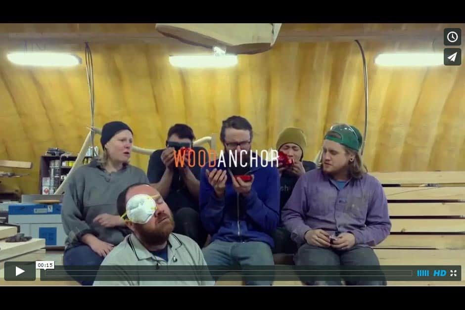 wood-anchor-valentines-2015