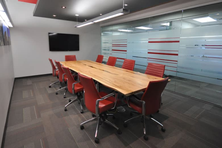 Concord-projects-Boardroom-table-781x521