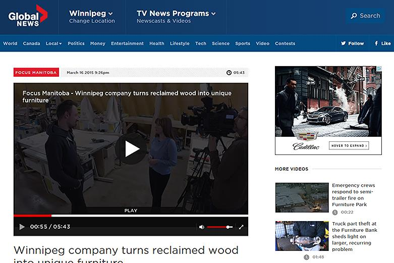 global-news-wood-anchor