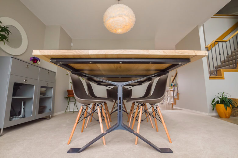 elm-table-dagny-steel-leg