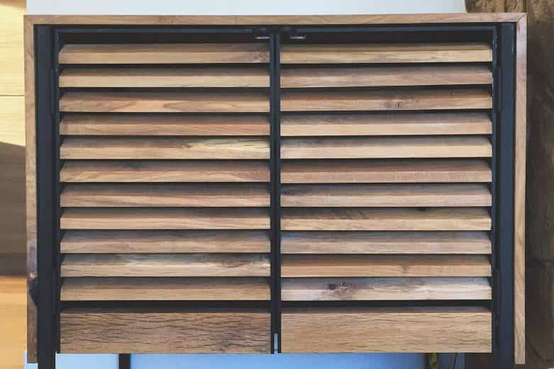 louvered-built-in-cabinet