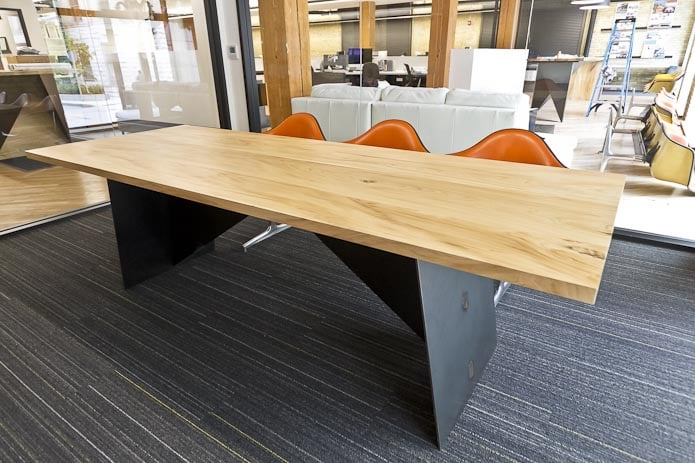 elm-boardroom-table
