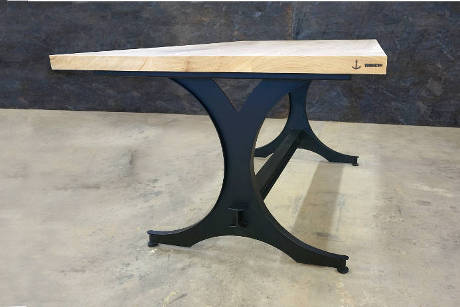 elm-dining-table-reardon-leg-base