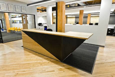 elm-reception-desk