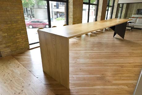solid-wood-meeting-bar-table