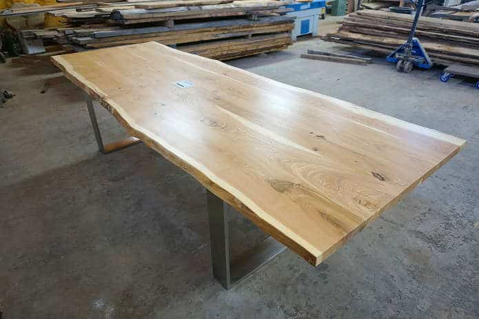 live-edge-ash-conference-table