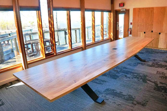 elm-conference-table