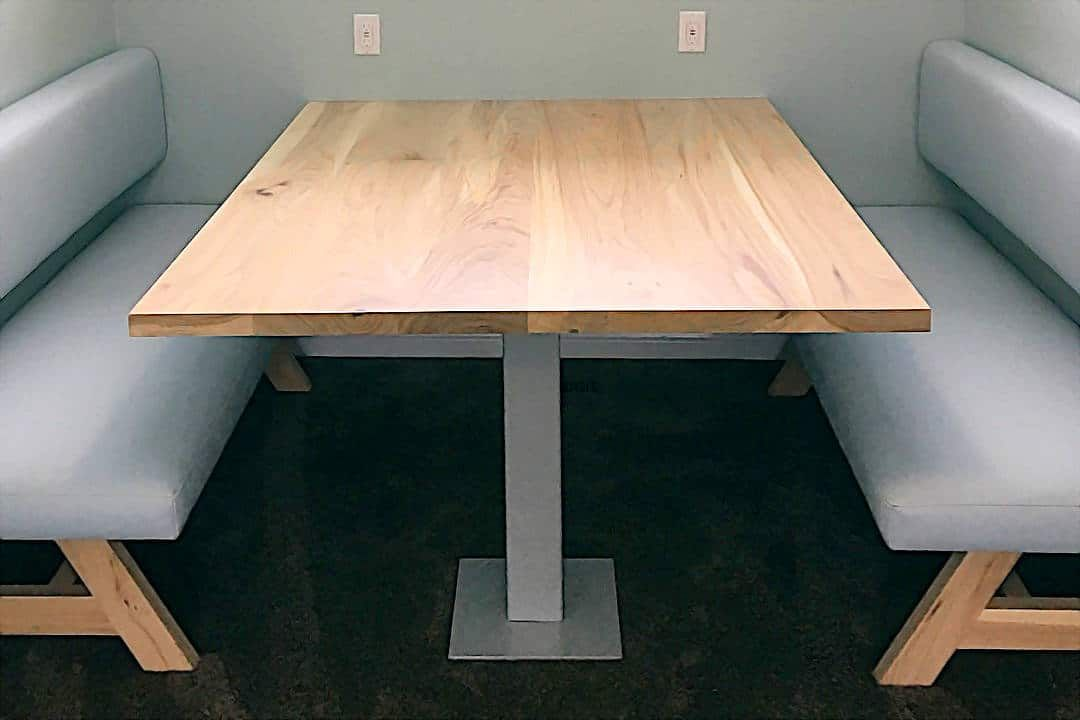 oak-community-table