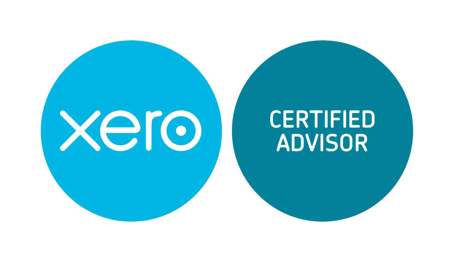 Addright Xero Certified Advisor