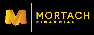 mortach_horizontal_menu