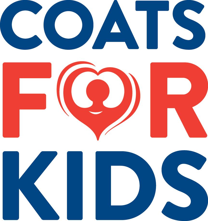 coat-for-kids
