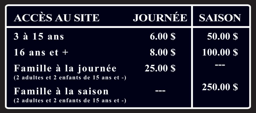 Tarifications-Visiteurs-1024x451