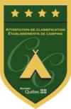 logo_etoiles_camping_4étoilesB