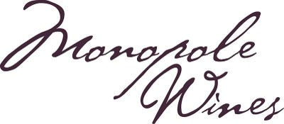 Monopole Wines