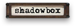 shadowbox_logo