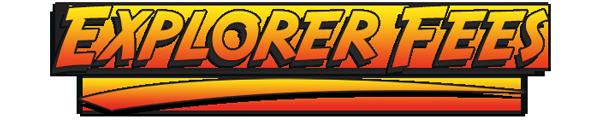 lm_explorer_fees_header_600x122_art