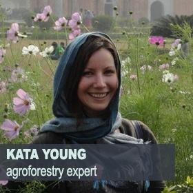 KATA YOUNG